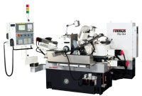Cens.com CNC Centerless Grinder PALMARY MACHINERY CO., LTD.
