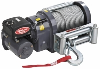 Cens.com Worm Gear Winch COMEUP INDUSTRIES INC.