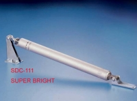 Cens.com Door Closers SUPER BRIGHT CO., LTD.
