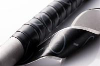 CENS.com Flexible waterproof Sealant Tape