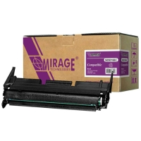 Compatible/Re-manufactured Toner Cartridge