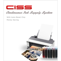 Continuous Supply Systems