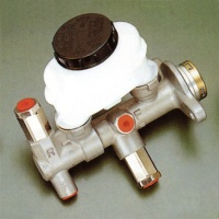 Hydraulic Brake