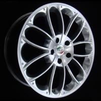 Cens.com NF303 富華鋁業股份有限公司