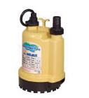 Submersible Pump