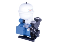 TP8-P-Series Automatic Booster Pump