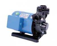 Cens.com TP3-P-Series Direct Water Pump WALRUS PUMP CO., LTD.