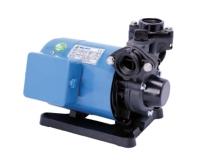 CENS.com TP3-P-Series Direct Water Pump