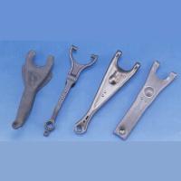 Suspension Parts Control Arm