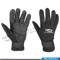 2mm Neoprene/Amara Glove