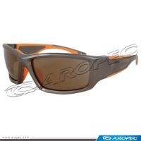 Floatation Sunglasses