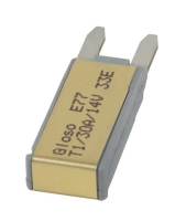 E77 Mini Type Circuit Breaker