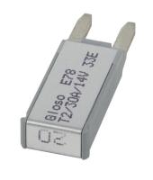 E78 Mini Type Circuit Breaker