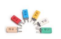 E71 Mini Type Circuit Breaker