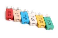 E73 Mini Type Circuit Breaker