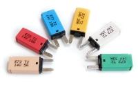 E72 Mini Type Circuit Breaker