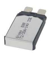 E88 ATC style Circuit Breaker