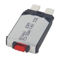 E89 ATC style Circuit Breaker