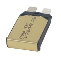 E87 ATC style Circuit Breaker
