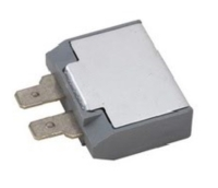 E82 MAXI style circuit breaker