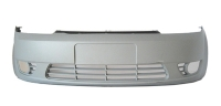 Cens.com Front Bumper Cover Y.C.C. PARTS MFG CO., LTD.