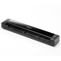ScanQ Portable Scanner