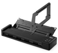 MiCube 行動掃瞄器