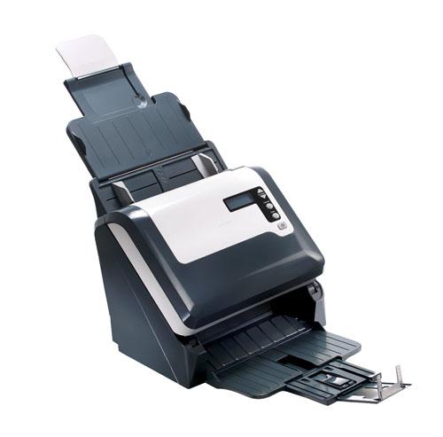 AV280 Sheetfed Scanner