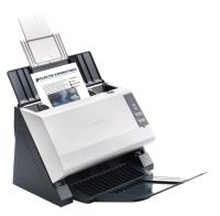 AV188 Sheetfed Scanner