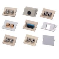 Cens.com Modular Inserts-1-1/2 TELE TEC CO., LTD.