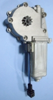 Mercedes Benz Actros Window Motor FR