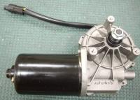 Scania 114 Wiper Motor