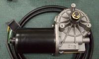 Volvo FH12/FH16 Wiper Motor