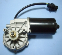 Cens.com Volvo FM12/FH16 Wiper Motor HUNYO CO., LTD.