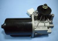 Mercedes Benz Actros Wiper Motor