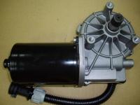 MAN F2000 Wiper Motor