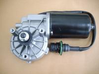 DAF Wiper Motor