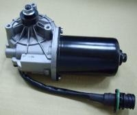 Volvo FM12/FH16 WIPER MOTOR