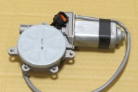 FUSO power window motor