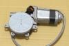 日卡FUSO专用电动窗马达