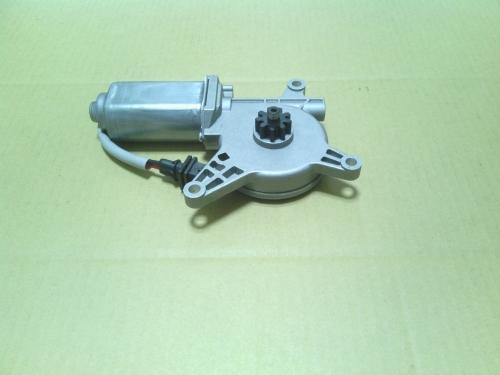 ACTROS 2640 window motor  FL