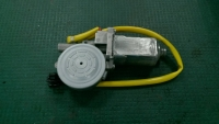 power window motor for 85710-AA020