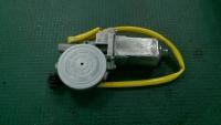 power window motor for 85710-AA020