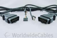 Automotive Cable