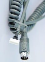 Medical OEM Cable
