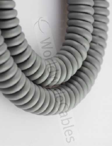 Coil Cable