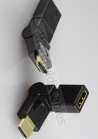 Adapter