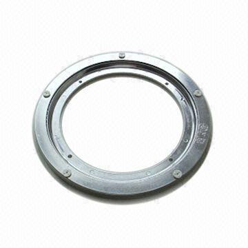 鋁合金多用途轉盤