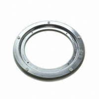 Cens.com Alu. Swivel Discoid (Lazy Susan Swivel, turntable) HUA FENG MACHINERY CO., LTD.