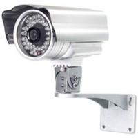 Outdoor Network Camera